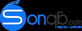 Thiết kế Website & Marketing Online chuyên nghiệp tại Quảng Bình!
