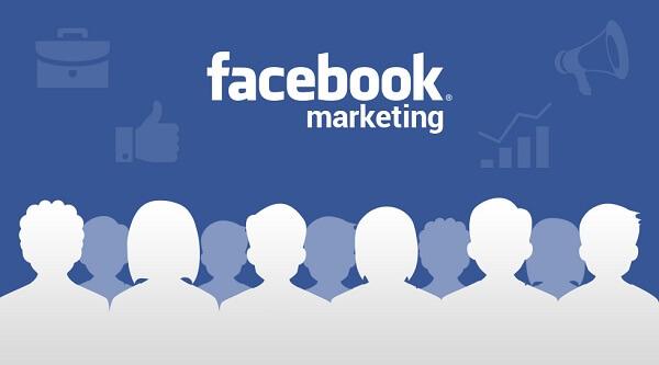 Dịch vụ Facebook Marketing tại Quảng Bình