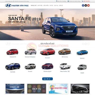 Mau Web Daily Hyundai 02