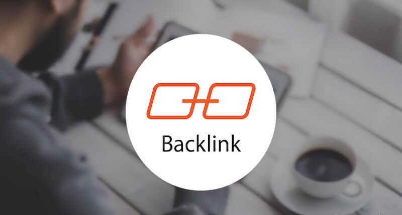 Tư duy về việc đi backlink, ATPWeb.vn - Khởi tạo ngôi nhà Online.