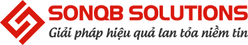 SONQB Solutions